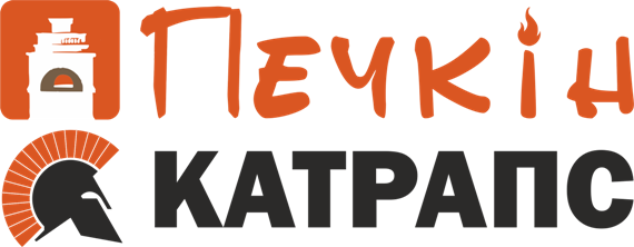 katraps.by