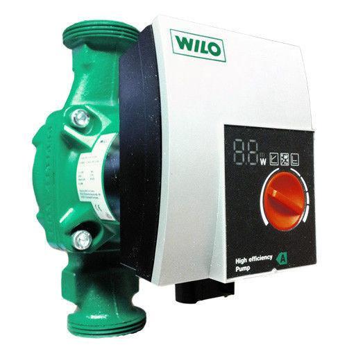 Насос циркуляционный WILO Yonos Pico 25/1-4
