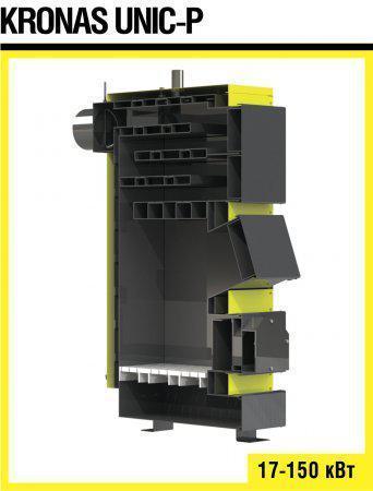 UNIC P 150 кВт