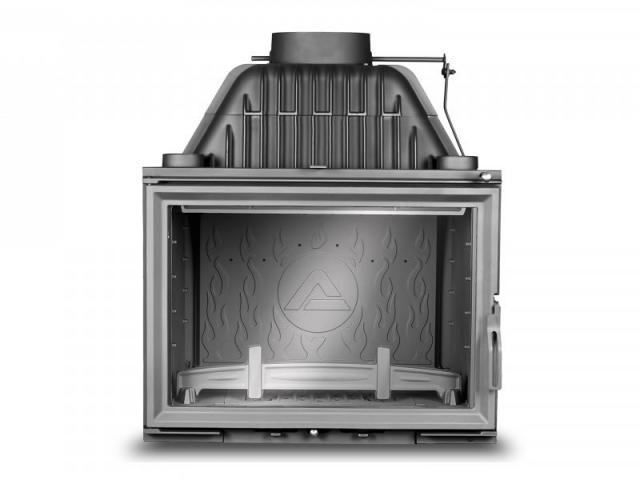 Kawmet W17 14 кВт