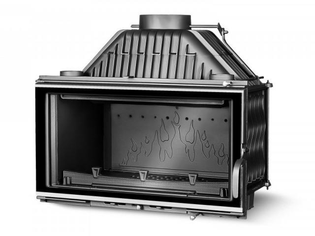 Kawmet W16 14.7 кВт