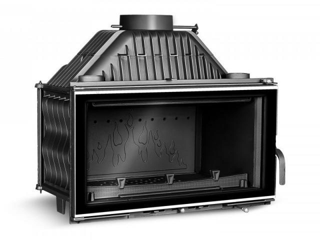 Kawmet W16 18 кВт