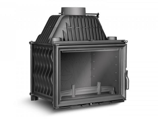 Kawmet W17 Decor 16 кВт