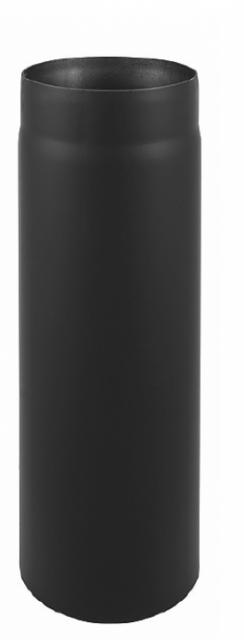 Труба Darco 1000 мм. из низколегированной стали