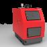 ГЗК-Ретра-3М 25 кВт